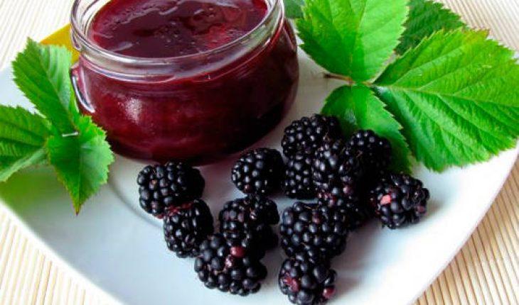 Que fruta deliciosa - 5 7